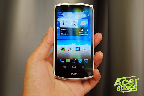acer-cloudmobile-s500