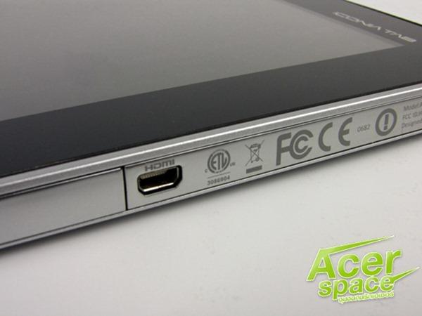 acer-3