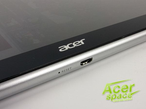 acer-7