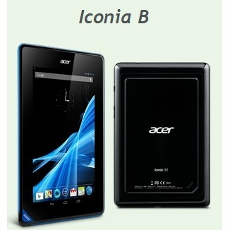 Acer-Iconia-B-Android-Jelly-Bean-price