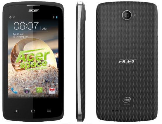 Acer-Liquid-C1.jpg