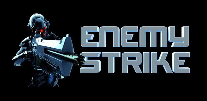 EnemyStrike