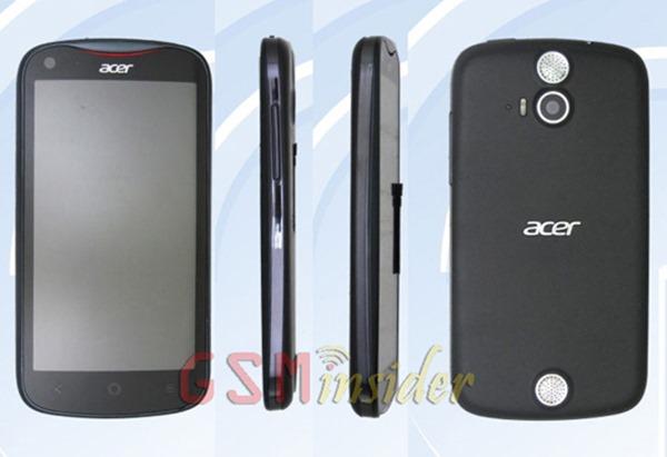 Acer-V370