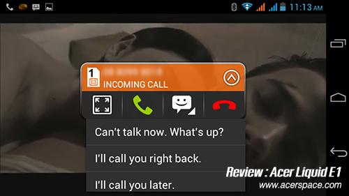 screenshote1004