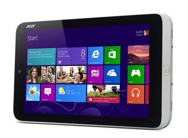 Acer-Iconia-W3-horizontal-Win-8-angle