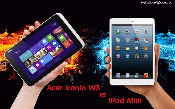 cpu_w3_ipadmini05