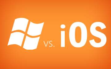 windows-8-vs-ipad-ios-5