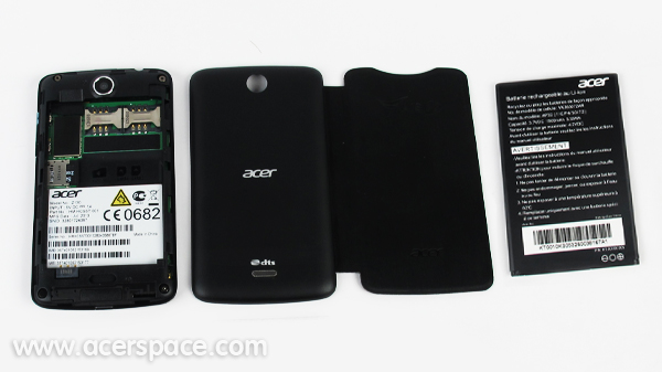 battery_acer_liquid_z3