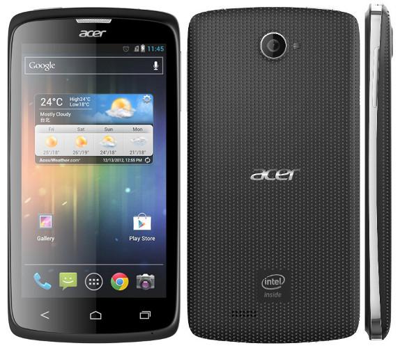 Acer-Liquid-C11