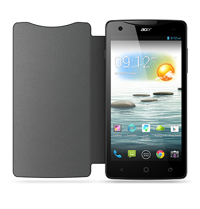 Liquid-S1-flip-case-black-01