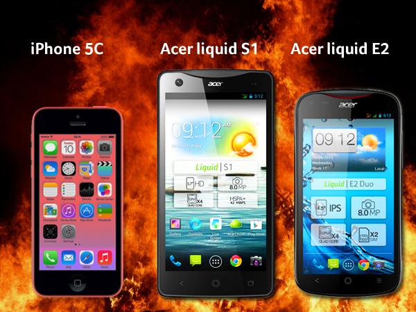 compare-iphone5c-acer-liquid-s1-acer-liquid-e2-thumb