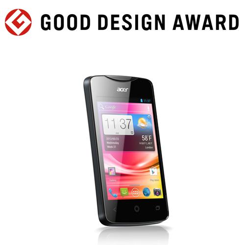acer_liquid_z3_award-winning
