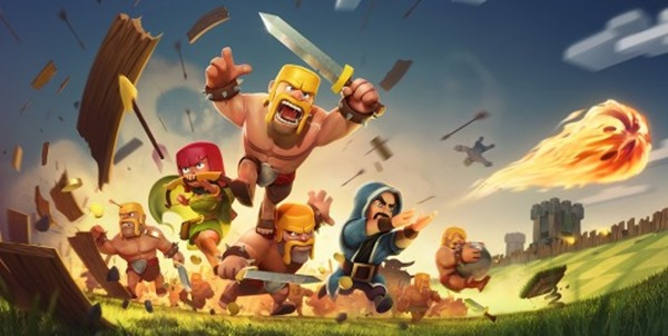 clash-of-clans-title-screen-540x272