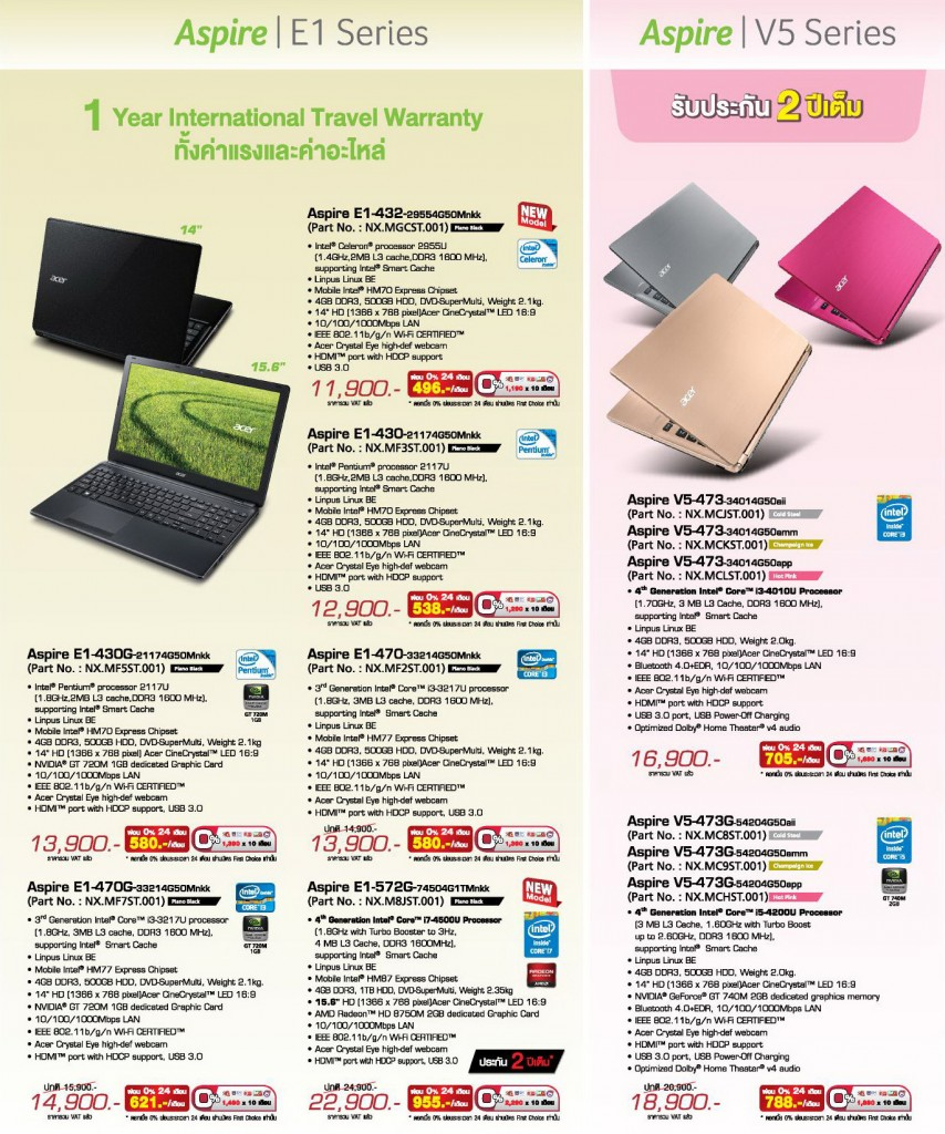 Commart-Nov-2013 al-01l