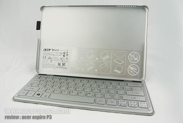 Acer Aspire P3_13