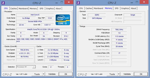 Acer Aspire P3_16