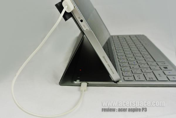 Acer Aspire P3_18_2