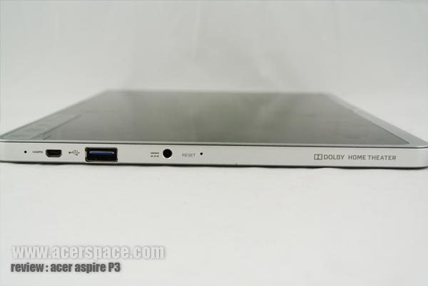 Acer Aspire P3_3