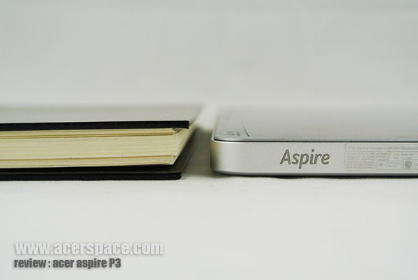 Acer Aspire P3_5