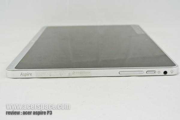 Acer Aspire P3_6