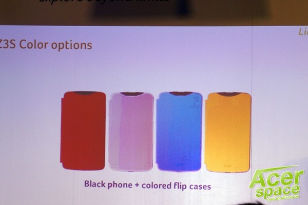 Liquid-Z3S-Color-flip-case---acerspace