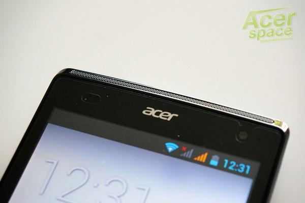 Acer-Liquid-Z5---AcerSpace-006