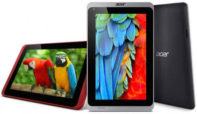 Acer-Iconia-B1-720-660x384