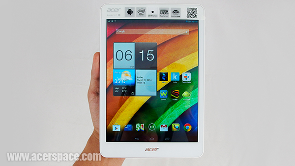 acer-iconia-a1-830-review18
