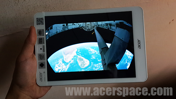 acer-iconia-a1-830-review24