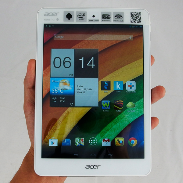 acer-iconia-a1-830-review27