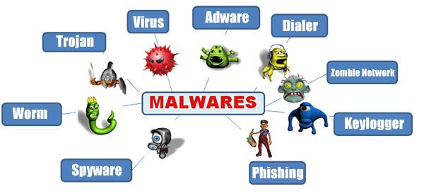 antivirus_002