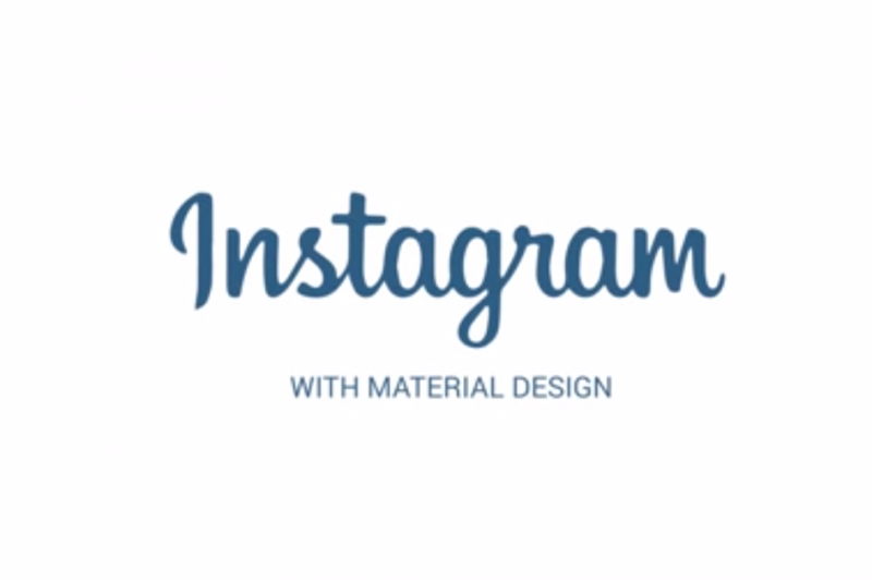 instagram-with-material-design-1-800x532