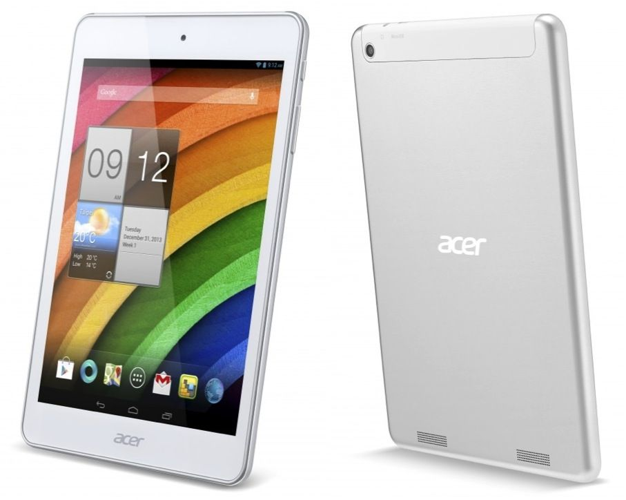 Acer-Iconia-A1-830-Tablet-Getting-Android-4-4-2-KitKat-Update-Finally-456677-2