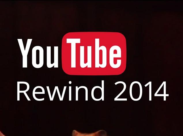 youtube_rewind_2014_video_screenshot