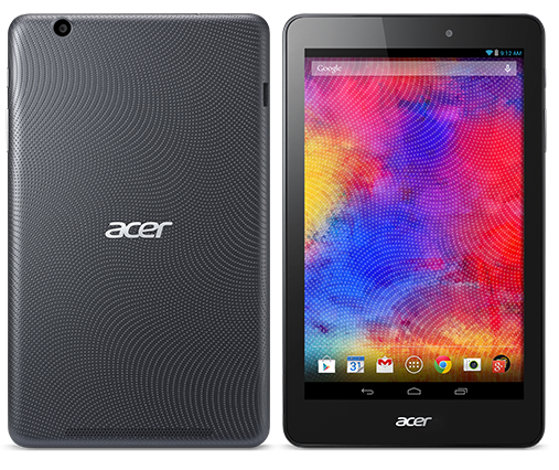 Acer-Iconia-One-8-B1-810
