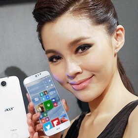 Acer-to-announce-a-Windows-10-smartphone-at-MWC-2015-plus-a-new-Android-based-Jade-handset.jpg