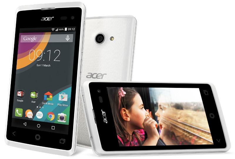 Acer-Liquid-Z220