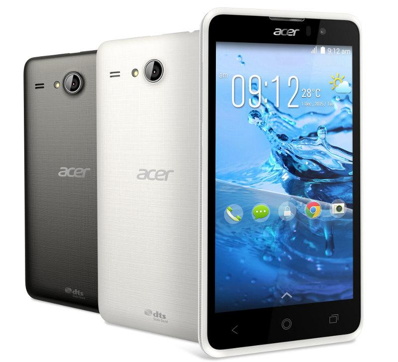 Acer-Liquid-Z5201