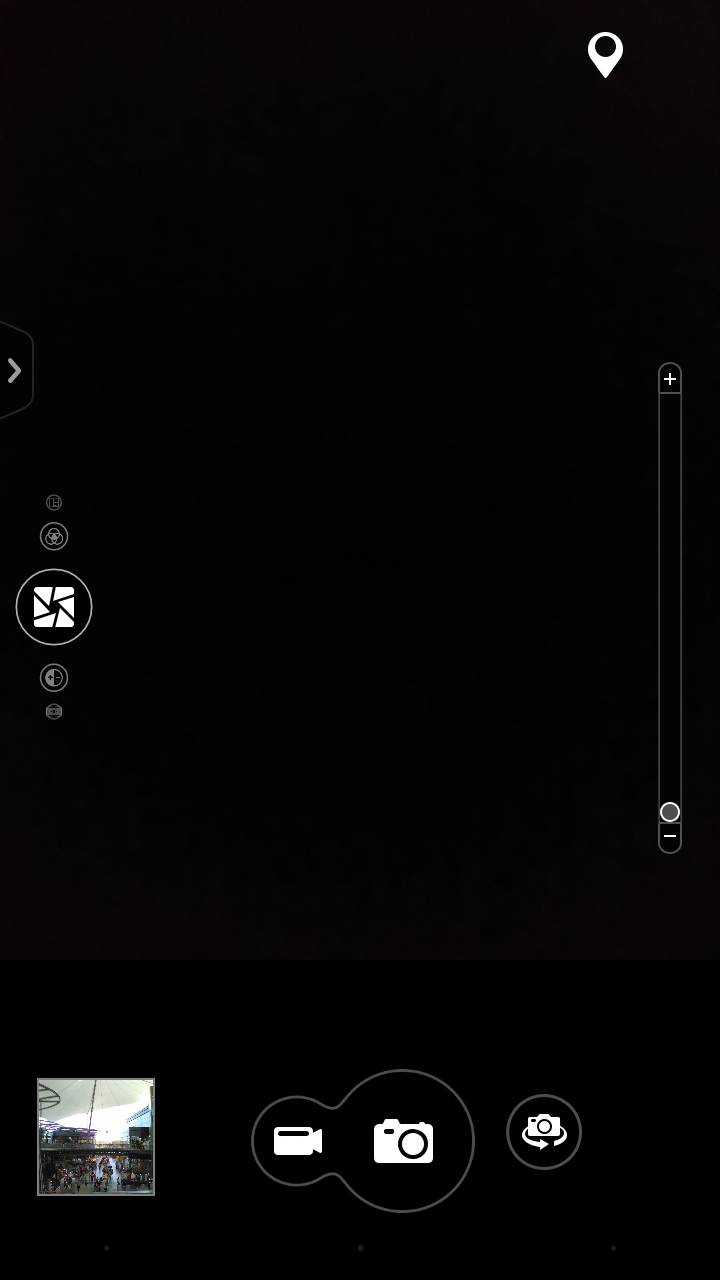 Screenshot_2015-03-09-11-07-01