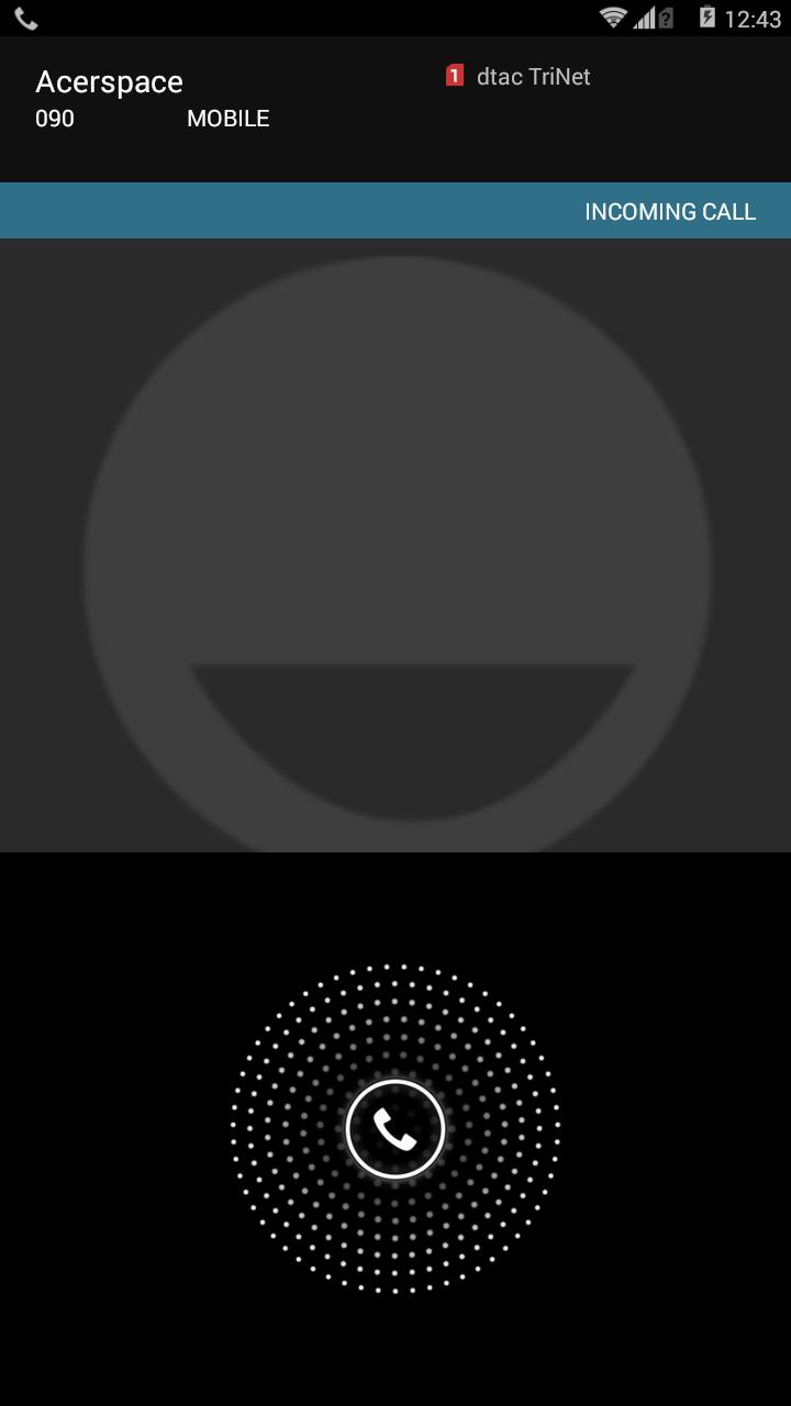 Screenshot_2015-03-09-12-43-28