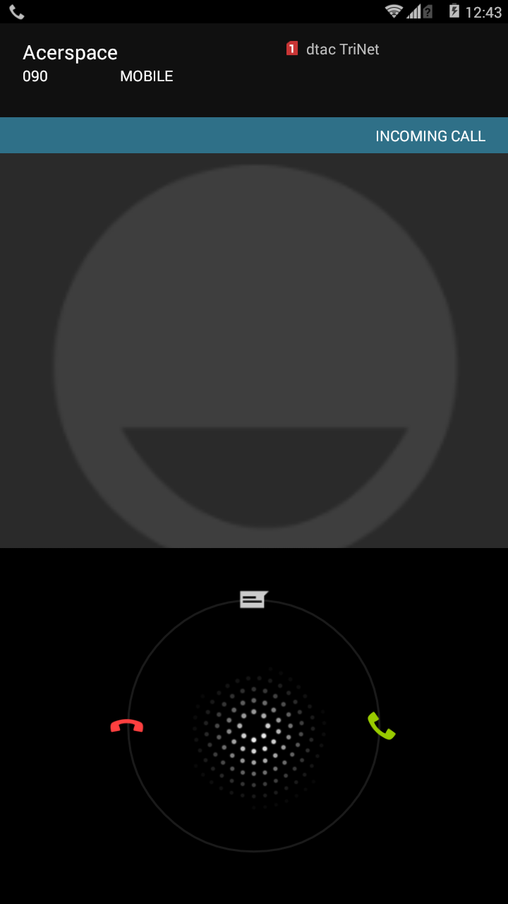 Screenshot_2015-03-09-12-43-35