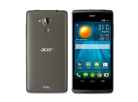 Acer-Liquid-Z500-Titanium-black-sku-preview