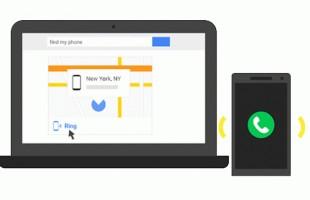 Google-Find-fe
