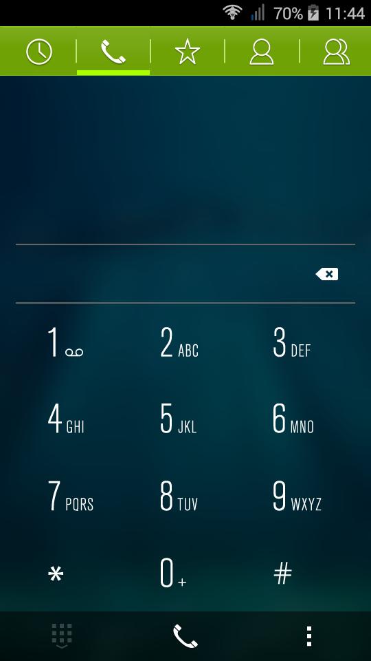 Screenshot_2015-04-29-11-44-48