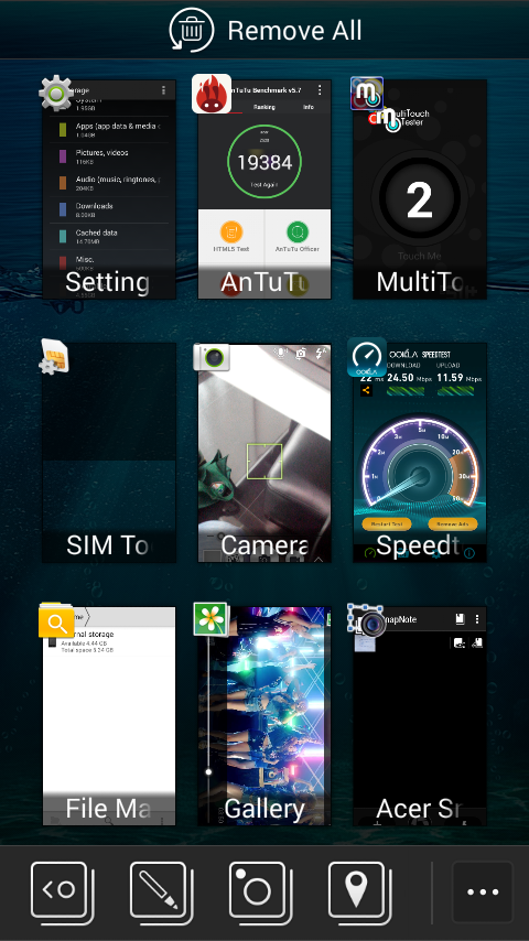 Screenshot_2015-04-30-11-57-51