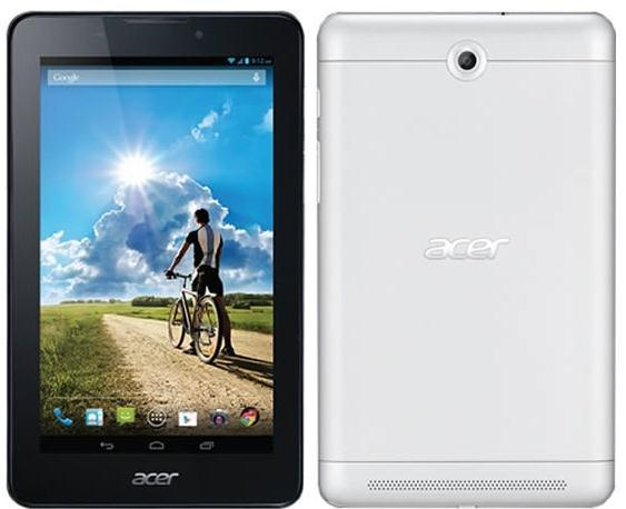 acer-iconia-a1-7131