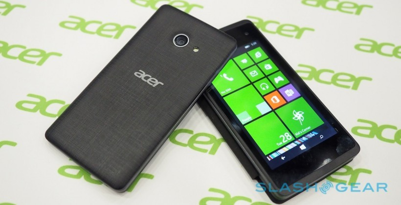 acer-liquid-m220-hands-on-8-820x4201-820x420