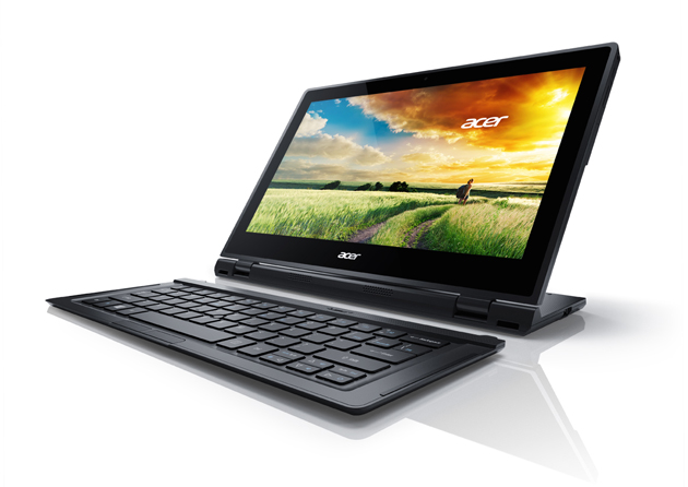 acer-switch-12 win