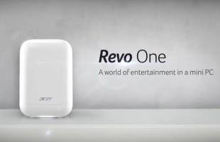 revo-one-fe