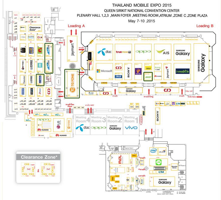 floorplan-2015-Acer